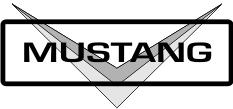 https://odginstruments1.websiteseguro.com/fotos/logo_mustang.png