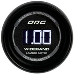ODG Wideband Dakar II LSU4.2 52 mm