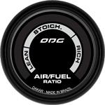 ODG Hallmeter Dakar 52 mm