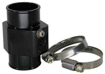 Adaptador para sensor Temperatura de Água 32mm