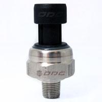 Sensor eletrônico de pressão 0 a 12 bar (0 a 174 PSI) p/ pressão óleo e comb.