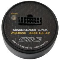ODG Condicionador Wideband X3 LSU4.2