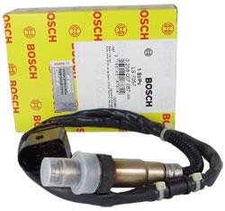 Sonda Lambda Wideband (banda larga) Bosch LSU 4.2